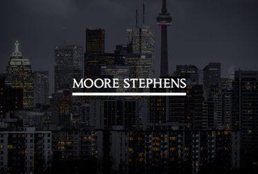 blog-article-moore-stephens
