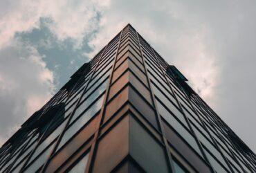 autocotisation immobilière